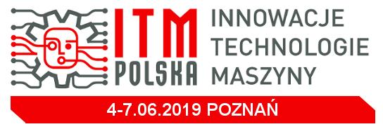 Targi ITM Polska 2019