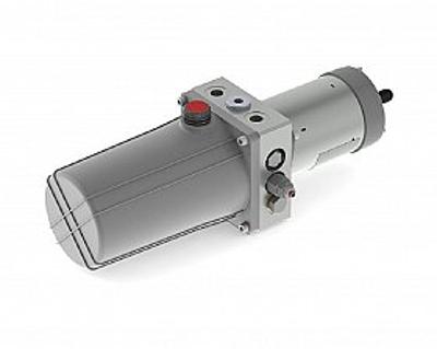 MW-zasilacz-hydrauliczny