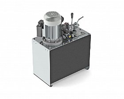 ST-zasilacz-hydrauliczny