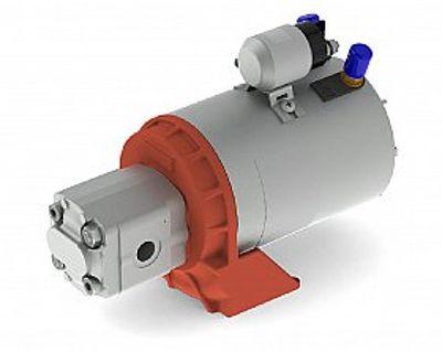 EP-MP-zasilacz-hydrauliczny