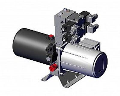 FP-zasilacz-hydrauliczny