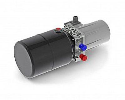 MK-zasilacz-hydrauliczny