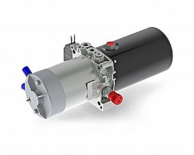 VT-zasilacz-hydrauliczny